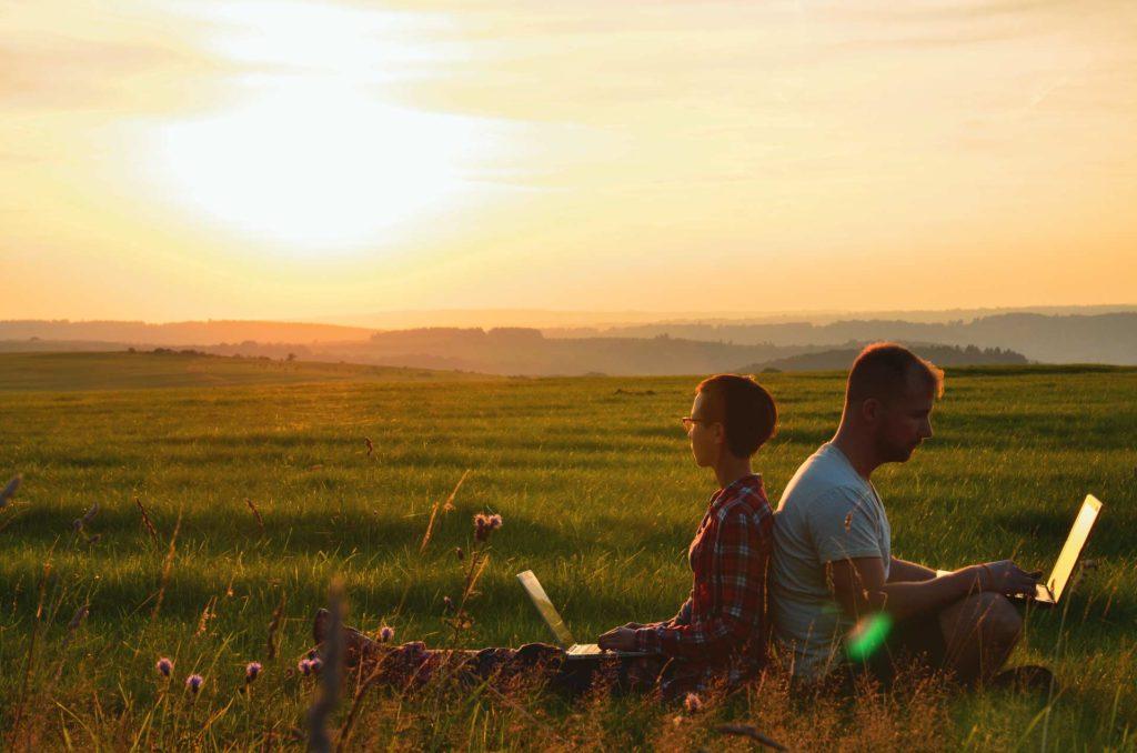 Reise Dich frei • Reiseblog • Reise Coaching