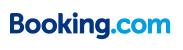 Booking.com Logo 1 Reise dich frei