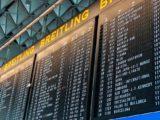 Reise Dich frei • Tipps Langstreckenflug